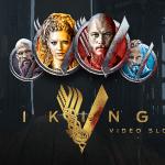 Temukan Kemenangan Dalam Slot Online Dengan Lakukan Hal ini