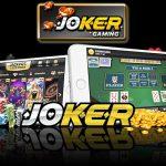 Inilah Situs Joker123 Pilihan Terbaik Tempat Main Judi