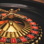 Langkah Bermain Roulette – Tutorial Bermain Untuk Pemula