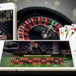 Cara Menentukan Casino Online Yang Tepat Untuk Bermain Melalui Handphone