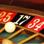 5 Alasan Roulette Adalah Game Casino Paling Diremehkan